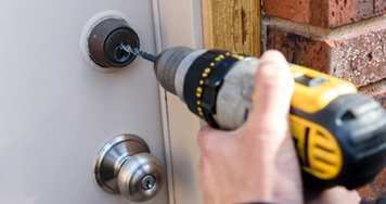 Chanhassen MN Locksmith Store Chanhassen, MN 952-856-5191